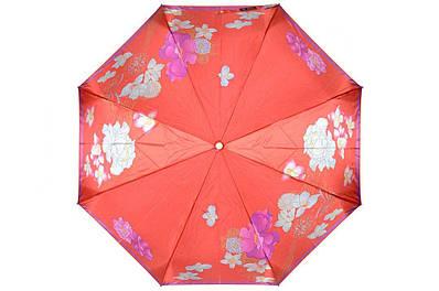 Жіночий парасольку Три Слона ( повний автомат ) арт. 125E-01
