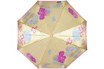 Жіночий парасольку Три Слона ( повний автомат ) арт. 125E-03