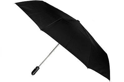 Чоловічий парасольку Три Слона ( повний автомат ) арт. 600