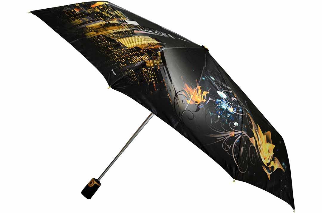 Женский зонт Три Слона ( полный автомат ) арт. 145L-04