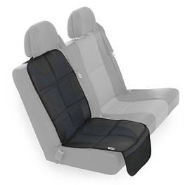 Защитный коврик под автокресло Hauck Sit On Me Deluxe (61802-8)