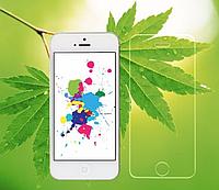 Apple iPhone 4G 4S  Защитное Стекло для дисплея, экрана, матрицы телефона