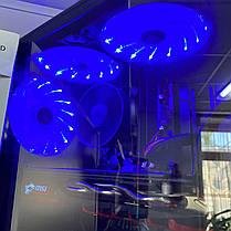 Системный Блок Game Edition Game MT  (i5-3470 / ОЗУ 8Gb DDR3 / SSD 240 Gb / HDD 1 Tb / GTX 1060 3Gb GDDR5), фото 2