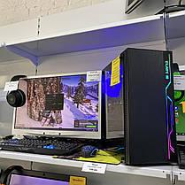Системный Блок Game Edition Game MT  (i5-3470 / ОЗУ 8Gb DDR3 / SSD 240 Gb / HDD 1 Tb / GTX 1060 3Gb GDDR5), фото 3