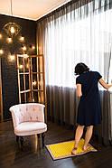 Килимок масажно-акупунктурних Lounge medium 68х42 см, фото 3