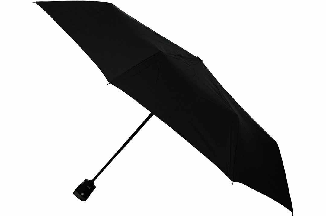 Мужской зонт Zest ( полный автомат ) арт. 139870