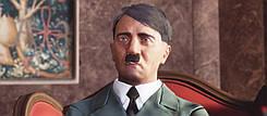 Украинцы выпустили в Steam игру про Вторую мировую войну. В ней Гитлер может победить