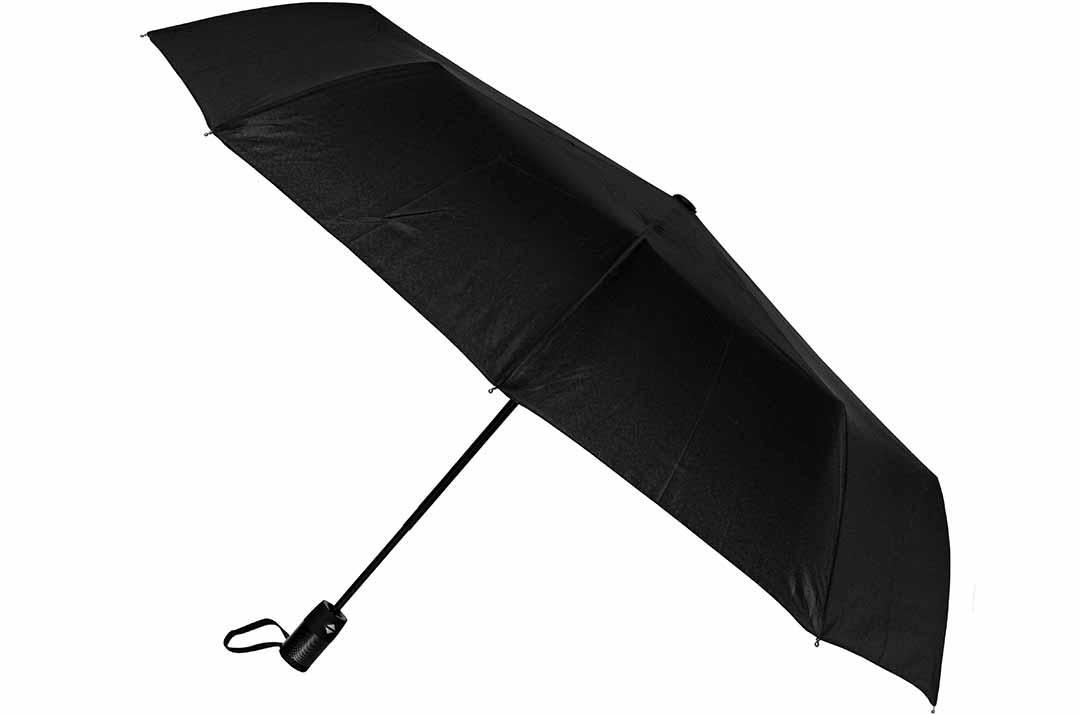 Чоловічий парасольку Monsoon повний автомат ) арт. 8024