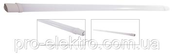 Светодиодный светильник пыле-влагозащищенный (ПВЗ) ZL 7019366 36w 120cm 6400k, фото 2