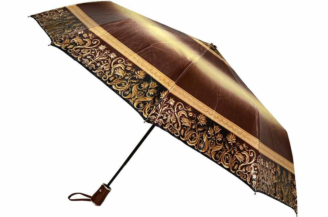 Женский зонт Lantana ( полуавтомат ) арт. 731-08