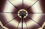 Женский зонт Lantana ( полуавтомат ) арт. 731-08, фото 4