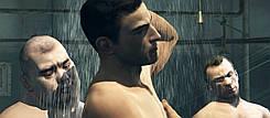 А что там с графоном? Скриншоты ремастера Mafia 2: Definitive Edition