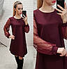 Сукня жіноча АВА144