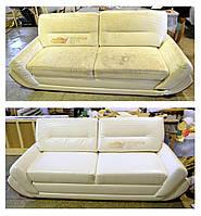 Ремонт мебели. Перетяжка и реставрация мебели. Одесса, фото 1