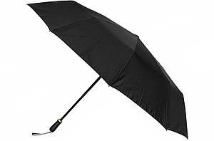 Мужской зонт Maydu ( механика ) арт. 3512
