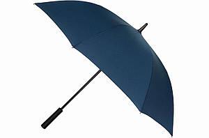 Мужской зонт Parachase ( полуавтомат ) арт. 7163-03