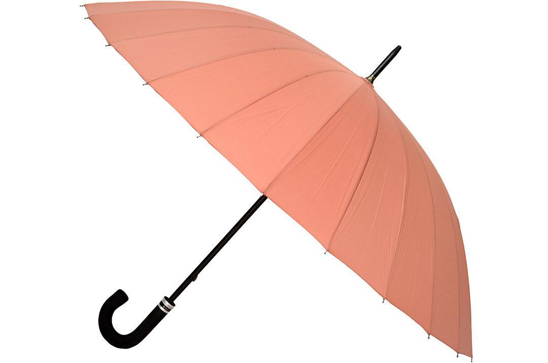 Женский зонт Maydu ( механика ) арт. A7-03