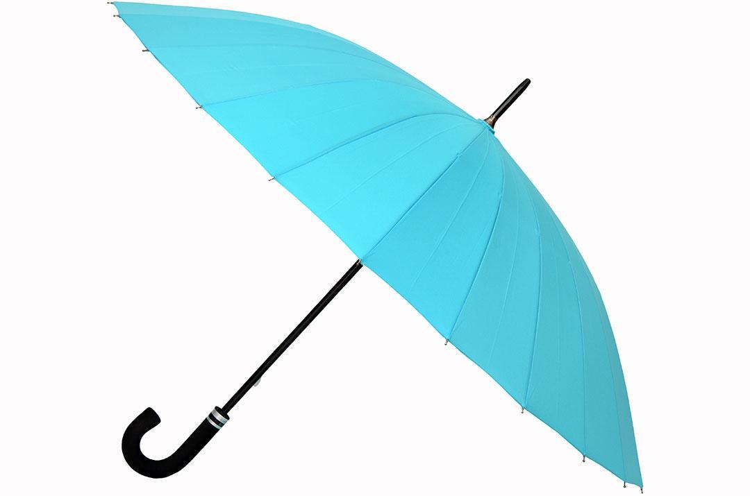 Женский зонт Maydu ( механика ) арт. A7-06