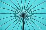 Женский зонт Maydu ( механика ) арт. A7-06, фото 4