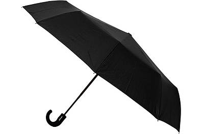 Мужской зонт Lantana ( полный автомат ) арт. 822