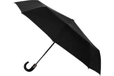 Мужской зонт Lantana ( полный автомат ) арт. 823
