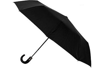 Чоловічий парасольку Lantana ( напівавтомат ) арт. 824