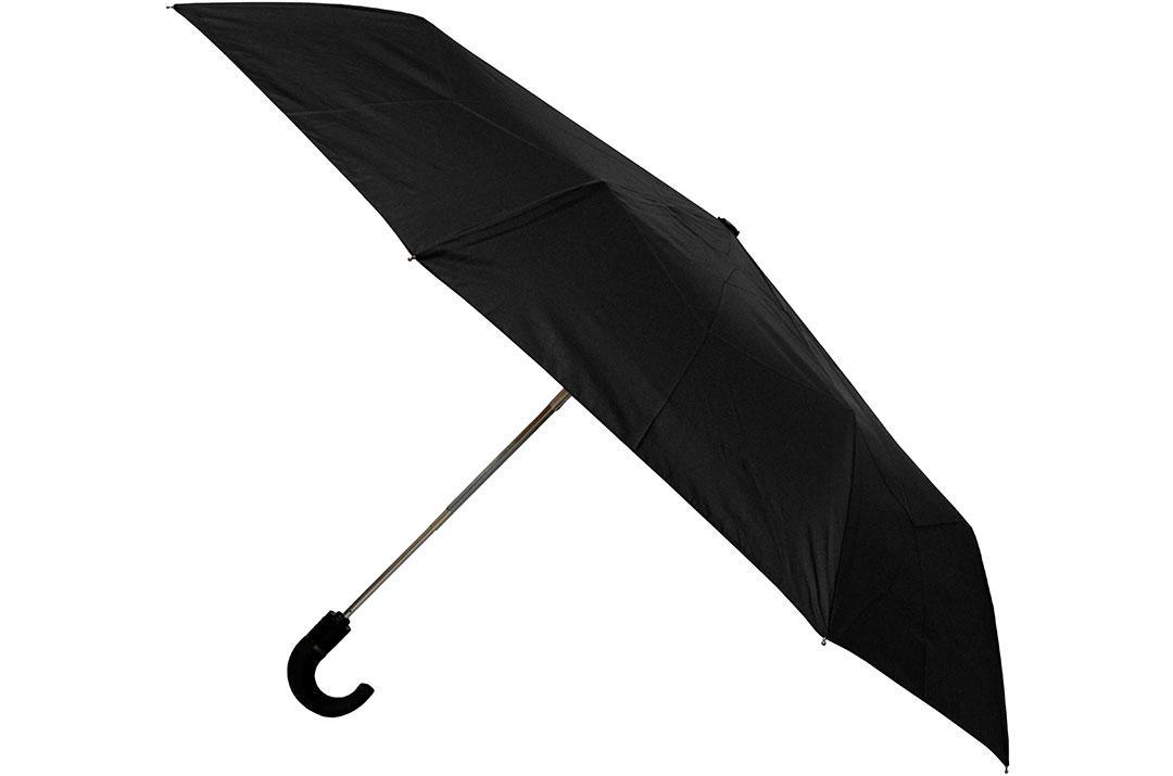 Мужской зонт Три Слона ( полный автомат ) арт. 602