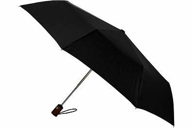 Чоловічий парасольку Три Слона ( повний автомат ) арт. 904