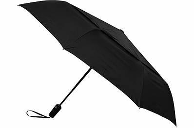 Чоловічий парасольку Три Слона ( повний автомат ) арт. 580VT
