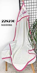 Полотенце детское 70013