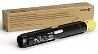 Тонер-картридж Xerox VL C7000 106R03770