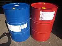 Напыляемый пенополиуретан Elastospray LWP 1672/1  (HFO) (35 кг/м.куб)