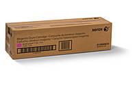Тонер-картридж Xerox WC7120/7125/7225 013R00660, фото 1