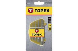Набор экстракторов Topex 14A110
