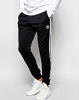 Мужские спортивные штаны, Adidas S/M/L/XL/XXL