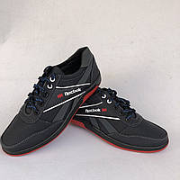Кроссовки мужские Reebok 40-45 | Чоловічі кросівки на Літо 40-45