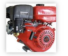 Запчастини на двигун 177F, GE-270 (9 к. с.)