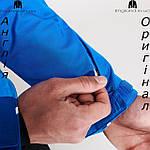 Куртка Nevica из Англии - лыжная, фото 6