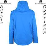 Куртка Nevica из Англии - лыжная, фото 2