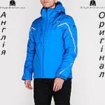 Куртка Nevica из Англии - лыжная, фото 3