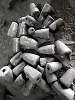 Литье черных металлов, фото 3