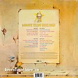 Вінілова платівка ELTON JOHN Goodbye yellow brick road (1973) Vinyl (LP Record), фото 2