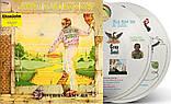 Вінілова платівка ELTON JOHN Goodbye yellow brick road (1973) Vinyl (LP Record), фото 3