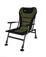 Кресло карповое Novator SF-1 Comfort, фото 1