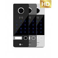 Вызывная цветная панель Neolight Optima ID Key HD