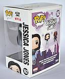 Колекційна фігурка Funko Pop! Jessica Jones, фото 5