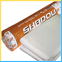 """Агроволокно  пакетированное 42 г/м² белое 3.2х10 м. """"Shadow"""" (Чехия) 4%, фото 1"""