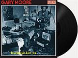 Вінілова платівка GARY MOORE Still got the blues (1990) vinyl Vinyl (LP Record), фото 3