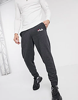 Мужские спортивные штаны, Fila M/L/XL/XXL/XXXL