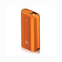 Устройство для нагревания табака GLO Hyper Orange